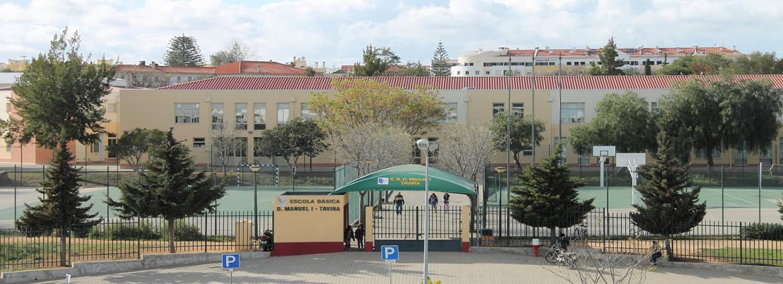 Escola-Fachada